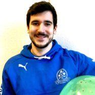 Leon Hilbert Team Ballinos
